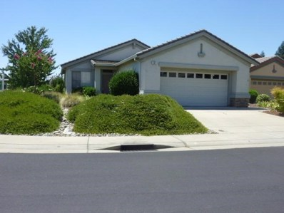 207 Bloomfield Court, Lincoln, CA 95648 - MLS#: 18043215