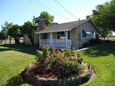 3123 Dye Road, Arboga, CA 95961 - MLS#: 18043218