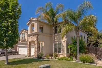 4229 Lighthouse Avenue, Modesto, CA 95356 - MLS#: 18043223