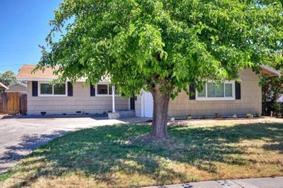 8206 Lichen Drive, Citrus Heights, CA 95621 - MLS#: 18043227