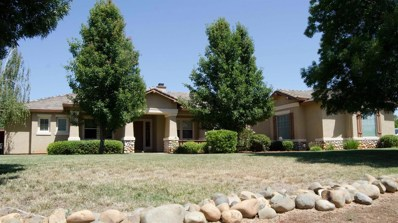 7912 Polo Crosse Avenue, Sacramento, CA 95829 - MLS#: 18043241