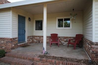 209 Judy Drive, Placerville, CA 95667 - MLS#: 18043247