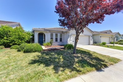 2925 Tree Swallow Circle, Elk Grove, CA 95757 - MLS#: 18043262