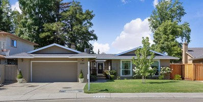 3325 Harpers Ferry Drive, Stockton, CA 95219 - MLS#: 18043271