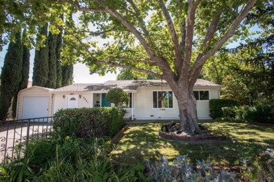 5641 Main Avenue, Orangevale, CA 95662 - MLS#: 18043281