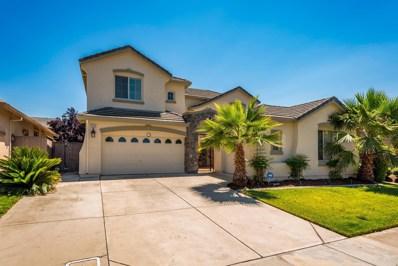 9760 McKenna Drive, Elk Grove, CA 95757 - MLS#: 18043288