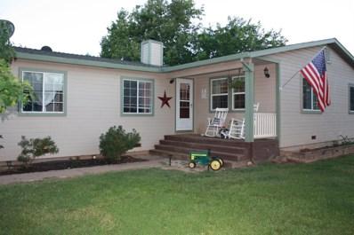 3303 Neighbor Lane, Lincoln, CA 95648 - MLS#: 18043299