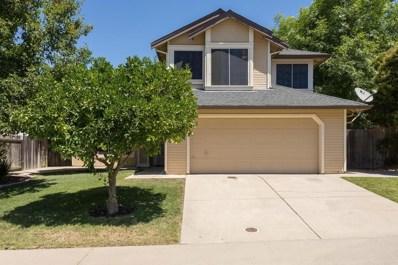 4701 Forrester Way, Antelope, CA 95843 - MLS#: 18043306
