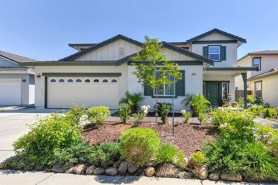 3785 Topaz Road, West Sacramento, CA 95691 - MLS#: 18043321