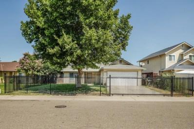 7632 Countryfield Drive, Sacramento, CA 95828 - MLS#: 18043329
