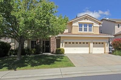 2122 Big Sky Drive, Rocklin, CA 95765 - MLS#: 18043332