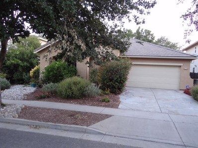 1676 Columbus Road, West Sacramento, CA 95691 - MLS#: 18043334