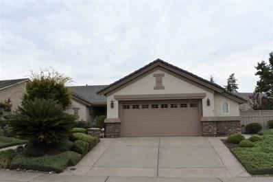 373 Cope Ridge Court, Roseville, CA 95747 - MLS#: 18043340