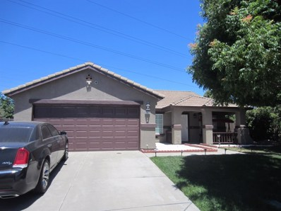 2147 Pisa Circle, Stockton, CA 95206 - MLS#: 18043349