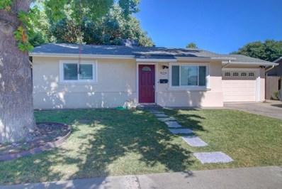 3005 Bay Lane, Modesto, CA 95355 - MLS#: 18043353
