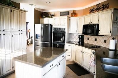 925 Gina Court, Escalon, CA 95320 - MLS#: 18043356