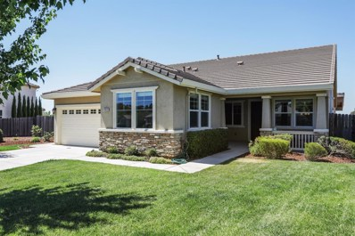 11013 Caballo Circle, Auburn, CA 95603 - MLS#: 18043358