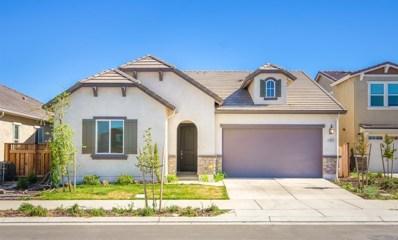1852 Marina Drive, Lathrop, CA 95330 - MLS#: 18043365