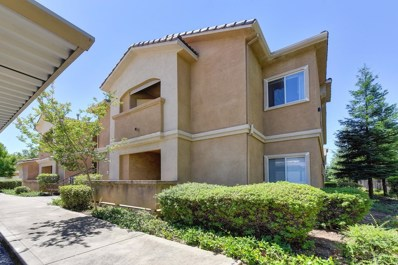 501 Gibson Drive UNIT 1022, Roseville, CA 95678 - MLS#: 18043374