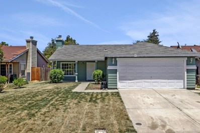 2057 De La Vega Court, Stockton, CA 95206 - MLS#: 18043380