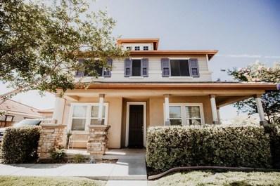 450 Ranger Street, Oakdale, CA 95361 - MLS#: 18043385
