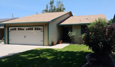 1509 Dustin Court, Modesto, CA 95351 - MLS#: 18043399