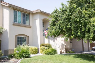 3320 Lakeland Way, Elk Grove, CA 95758 - MLS#: 18043401