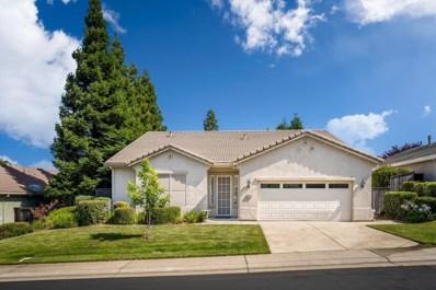 2511 Sasparilla Court, Rocklin, CA 95765 - MLS#: 18043402