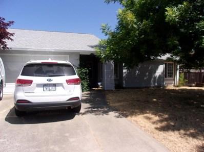 9529 Mills Xing, Sacramento, CA 95827 - MLS#: 18043414