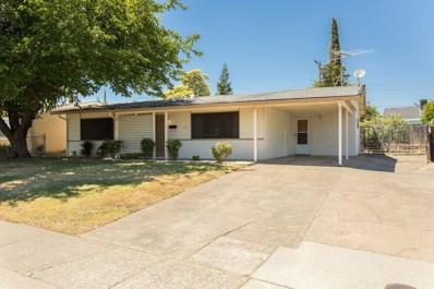 7367 Sandalwood Drive, Citrus Heights, CA 95621 - MLS#: 18043417