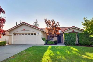 5551 Sage Drive, Rocklin, CA 95765 - MLS#: 18043419