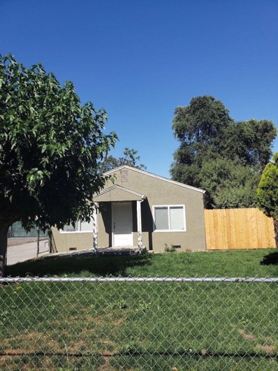 1308 Rhode Island Avenue, Stockton, CA 95205 - MLS#: 18043421