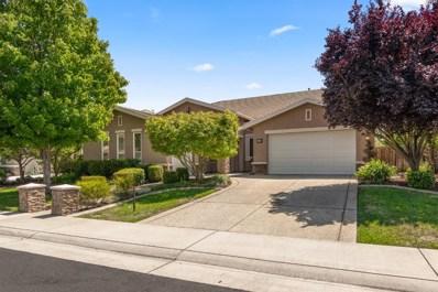 7105 Paul Do Mar Way, Elk Grove, CA 95757 - MLS#: 18043423