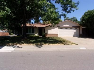 9405 Medallion Wy., Sacramento, CA 95826 - MLS#: 18043427