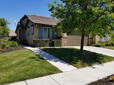 2387 Delgado Place, Woodland, CA 95776 - MLS#: 18043428