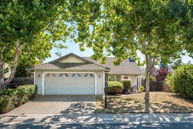 1535 Larkflower Way, Lincoln, CA 95648 - MLS#: 18043435