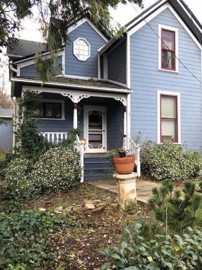 419 W Main Street, Grass Valley, CA 95945 - MLS#: 18043436