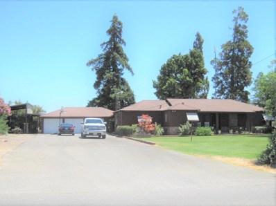 4012 Esmar Road, Ceres, CA 95307 - MLS#: 18043438