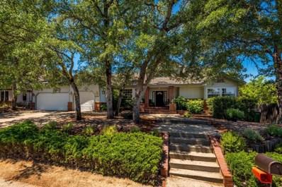 3216 Ridgeview Drive, El Dorado Hills, CA 95762 - MLS#: 18043439