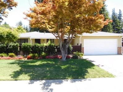 5629 Surf Way, Sacramento, CA 95822 - MLS#: 18043443