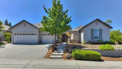 2908 Carradale Drive, Roseville, CA 95661 - MLS#: 18043447