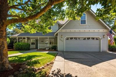 1303 Green Valley Court, Roseville, CA 95747 - MLS#: 18043448