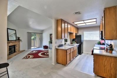 4839 Vir Mar Street UNIT 14, Fair Oaks, CA 95628 - MLS#: 18043449