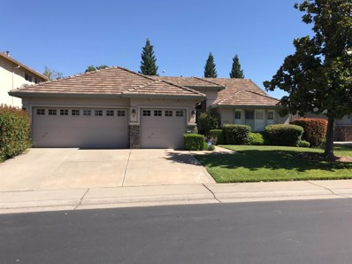 1224 Mercedes Drive, Roseville, CA 95747 - MLS#: 18043455