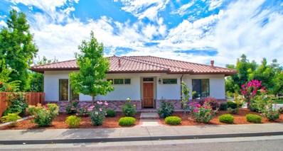 3626 Mono Place, Davis, CA 95618 - MLS#: 18043456