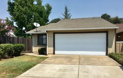 1116 Ravine View Drive, Roseville, CA 95661 - MLS#: 18043464