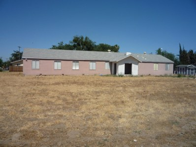 2109 Mitchell Road, Ceres, CA 95307 - MLS#: 18043482