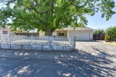 700 P Street, Lincoln, CA 95648 - MLS#: 18043484