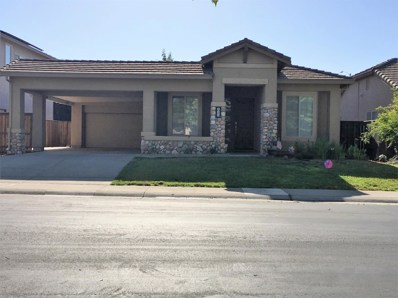 10177 Mosaic Way, Elk Grove, CA 95757 - MLS#: 18043491