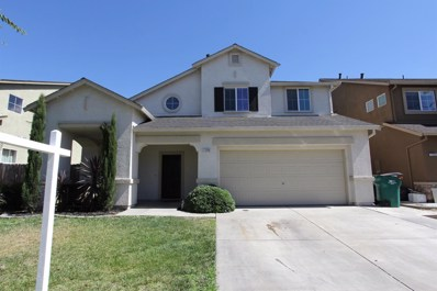 1740 Gloria Drive, Stockton, CA 95205 - MLS#: 18043493